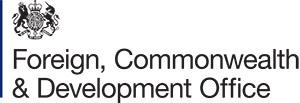 FCO Logo